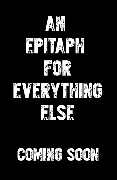 EPITAPHOMINGSOON