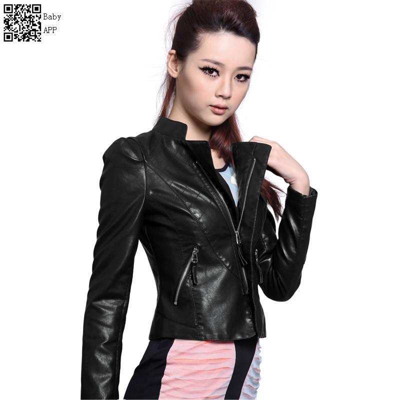 jacketexample